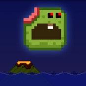 Zombie Volcano - nocanwin